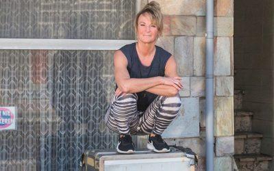 Een yogastudio beginnen in Corona tijd…stoer of stom?